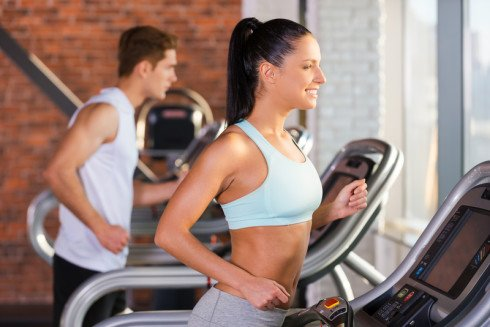 Cardiovascular Workouts to Improve Your Health and Lean Your Body