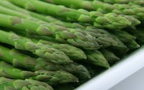 Asparagus for Health