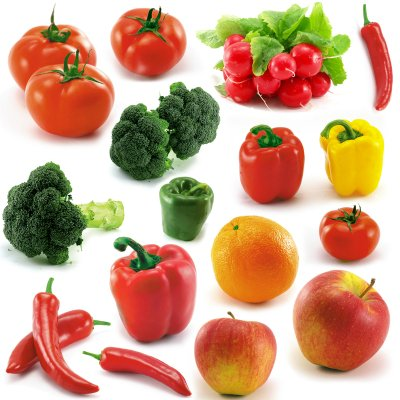 Healthiest Vegetables