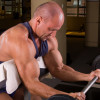 Top 5 Exercises for a Great Bicep Workout